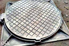 10843841_1_644x461_manhole-saluran-air-klaten-kab_rev002