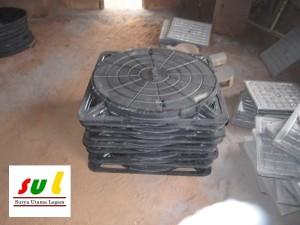 Manhole-bulat-60-cm-Frame-Kotak