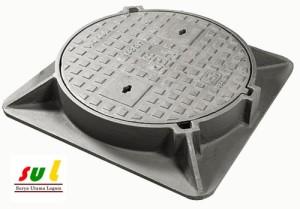 cast-iron-manhole-covers-500x500